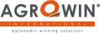 Logo agrqwin