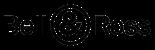 Logo bell & ross