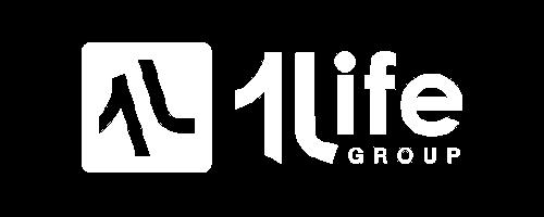 1Life Group